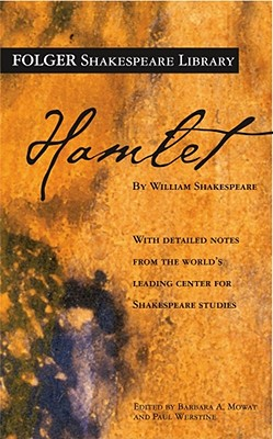 Shakespeare hamlet review