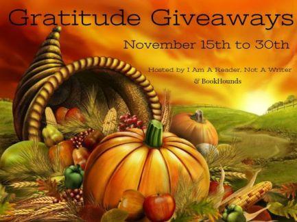 gratitude-hop1